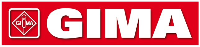 Gima – UNIDAN